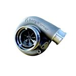 BorgWarner Airwerks Turbo - K27 Series 12709095019