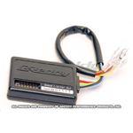 15590201 - GReddy Speed Cut Controller 15590201