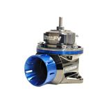 Greddy GReddy Blow Off Valve (Type FV/RZ/RS) Recir