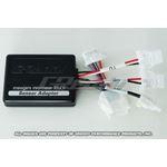 15900914 - GReddy e-Manage Harnesses 16401702