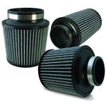 AEM Induction 3 inch x 9 inch DryFlow Air Filter b