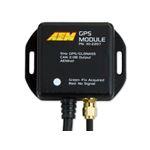 AEM Electronics GPS Module 5Hz by JM Auto Racing-3