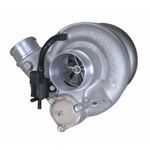 BorgWarner Airwerks Turbo - K27 Series 11637105000