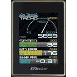 15900914 - GReddy e-Manage Harnesses 16401702-3