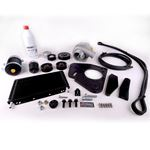 KraftWerks BRZ / FRS / FT86 Supercharger Kit Inclu