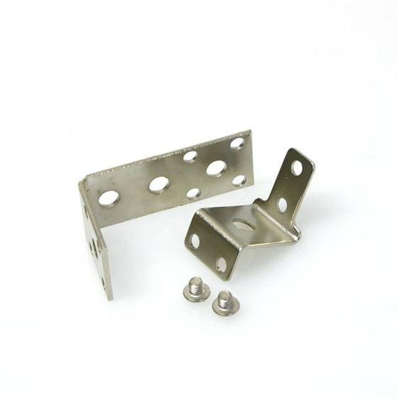 e-Boost2 Accessories TS-0105-3001