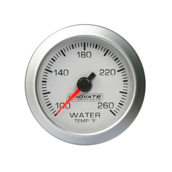 G2 Water Temp Gauge 3817