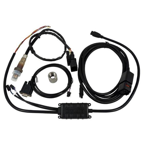 Innovate Motorsports LC2 Lambda Cable / 3ft Sensor
